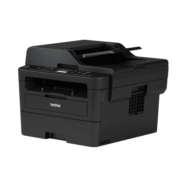 Multifonction Laser Monochrome Brother DCP-L2550DN