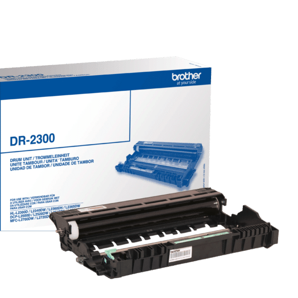 Tambour Brother DR-2300