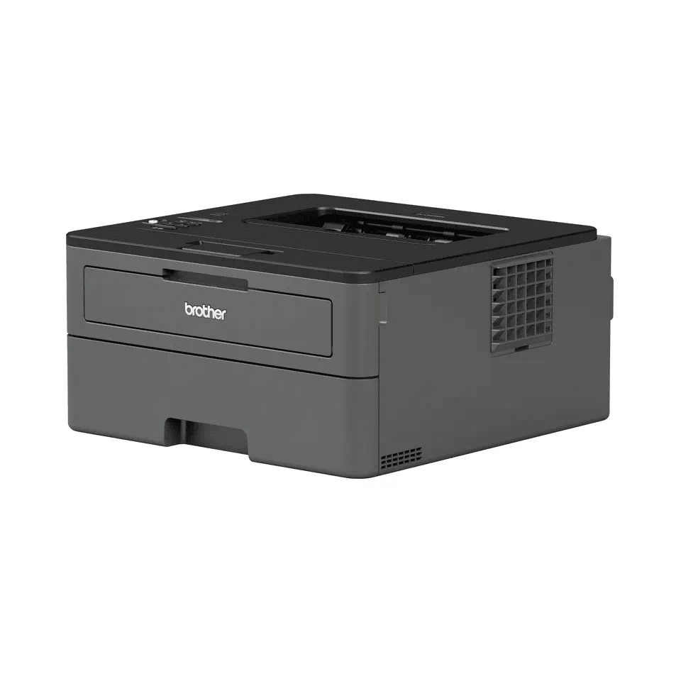 Imprimante Laser Monochrome Brother HL-L2370DN