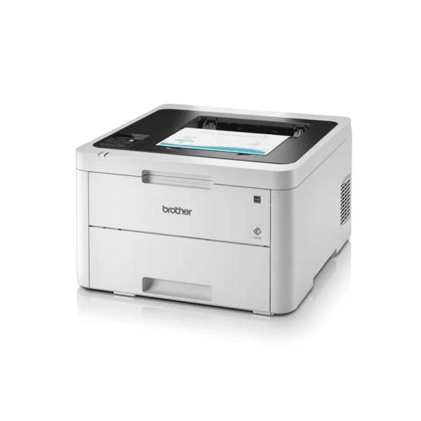Imprimante Laser Couleur Brother HL-L3230CDW