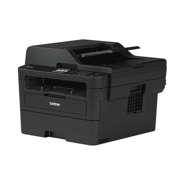 Multifonction Laser Monochrome Brother MFC-L2730DW