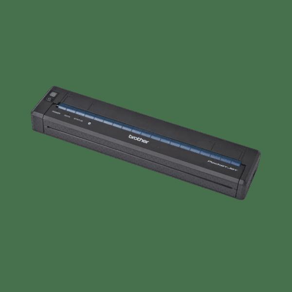 Imprimante Portable Brother PJ-622 Bundle
