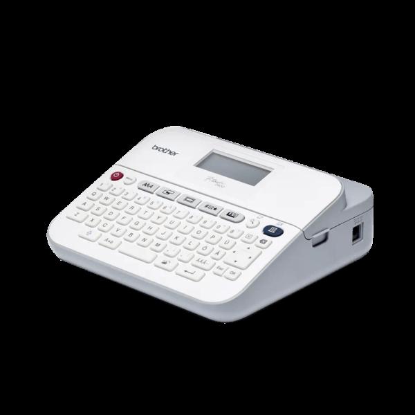 Étiqueteuse Brother P-touch PT-D400VP