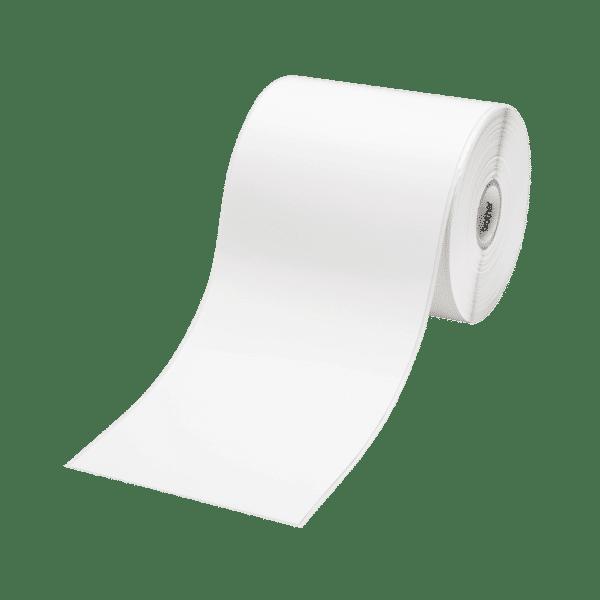Ruban de papier continu Brother RD-S01E2