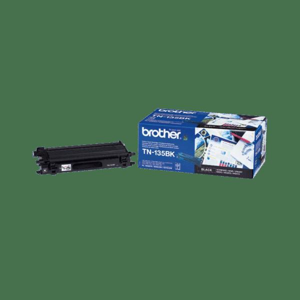 Toner Brother TN-135BK - Noir