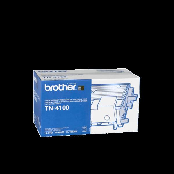 Toner Brother TN-4100 - Noir