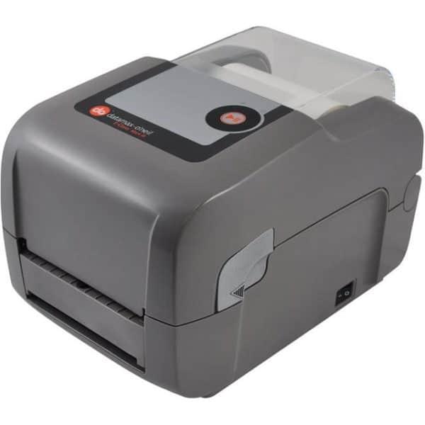 Imprimante d'étiquettes Monochrome Datamax