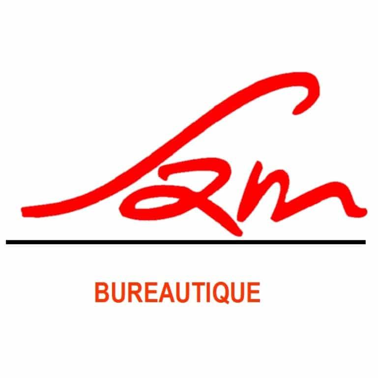 SAM Bureautique