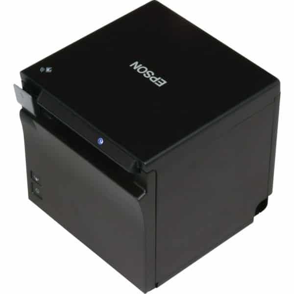 Imprimante de ticket EPSON TM-T30II-112