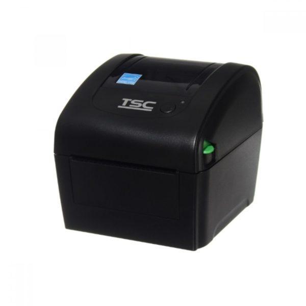 Imprimante d'étiquette TSC DA220NW